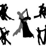 帯広ダンススポーツ協会様からご寄付を頂きました
