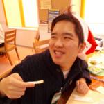 ☆えがおクリスマス会☆